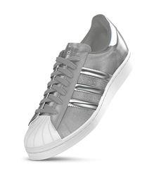 adidas mi superstar custom shoes
