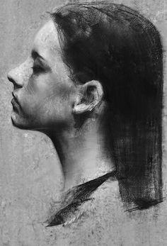 ;_-, Yizheng Ke on ArtStation at https://www.artstation.com/artwork/Axyl5