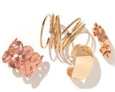 On-Trend, Affordable Jewelry at BaubleBar