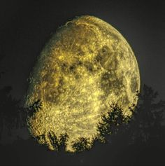 mond Celestial, Outdoor, Pictures, The Moon, Kunst, Outdoors, Outdoor Games, The Great Outdoors