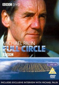 BBC - Michael Palin: Utazás a Csendes-óceán körül (1997)
