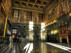 Torino Palazzo Reale  #TuscanyAgriturismoGiratola