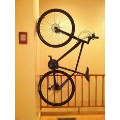 1688 Beste Afbeeldingen Van Bike Storage In 2018 Bicycle