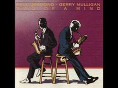satin doll ---Gerry Mulligan Lee Konitz Art Farner - YouTube