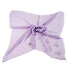 Shop this scarf at www.hijabmuseum.com Museum Collection, Shawl, Shopping, Fashion, Moda, Fashion Styles, Fasion, Veils