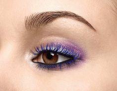 Resultados da Pesquisa de imagens do Google para http://www.maquiagem.art.br/wp-content/uploads/2011/09/passo4.jpg