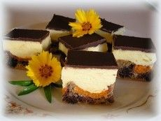 Cheesecake, Food And Drink, Cookies, Fruit, Sweet, Crack Crackers, Candy, Cheesecakes, Biscuits