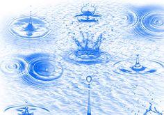 水滴や波紋・水しぶきなどのphotshopブラシのまとめ