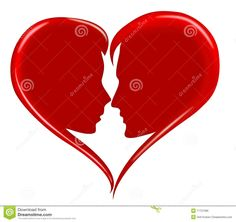 love-heart-red-romance-lovers-silhouette-17757086.jpg (1300×1227)