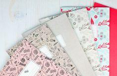 La papelería de la nueva PPSshop de PPStudio! >>> http://www.projectpartystudio.com/index.php/papeleria.html