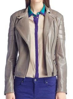 Leather+Jacket+#+262+-+50+Colors+:+Makeyourownjeans.com,+Custom+Jeans+|+Designer+Jeans