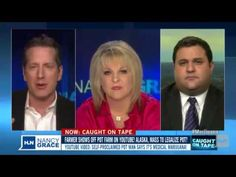 Fuck Nancy Grace. - #funny #lol #viralvids #funnypics #EarthPorn more at: http://www.smellifish.com
