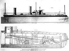 65 Best Vintage Technical Drawings images