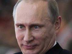 Russia Explodes At Ukraine After One Of Its Top Diplomats Called Putin A 'D—head'