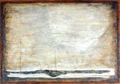 Josef Šíma Rene Magritte, Salvador, Surrealism, Joseph, Painting, Places To Visit, Savior, Painting Art, Paintings