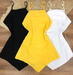 Teen Fashion Outfits, Outfits For Teens, Summer Outfits, Mode Rock, Pretty Girl Swag, Chill Outfits, Hey Girl, Fashion Killa, Sexy Dresses