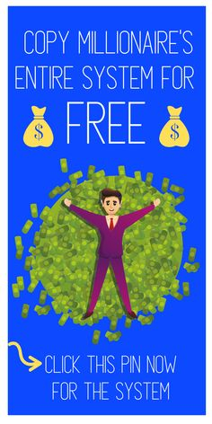 Are you frustrated that you haven't been as successful as quickly as you thought you would be with making money online? Do you want to be shownexactlyhowto create a simpleonline business that's profitable and works, for free? If so, I look forward to seeing you on the inside of this free training so I can teach you how tocrush online businesstoo! p.s 1000's of successful students cannot be wrong. #makemoneyonline#makemoney#onlinebiz #affiliatemarketing#freebie Make Money Online, How To Make Money, Some Love Quotes, Cool Gadgets To Buy, Pink Balloons, Looking Forward To Seeing You, Cmos Sensor, Free Training, New Things To Learn