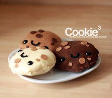 .:cookie3:. by For-Certain