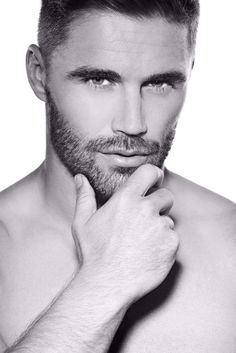 Handsome Faces, Many Faces, Rings For Men, Guys, People, Beauty, Texas, Names, Models
