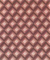 Salter F. - The Bargello book - 2006 — Yandex. Bargello Patterns, Bargello Needlepoint, Bargello Quilts, Needlepoint Stitches, Needlework, Cross Stitch Designs, Cross Stitch Patterns, Swedish Weaving, Different Stitches