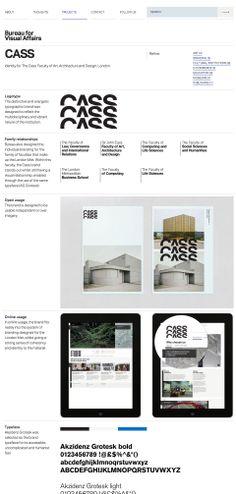 Web Layout, Layout Design, Well Designed Websites, Swiss Design, Typography Layout, Ui Web, Interface Design, Commercial Design, Web Design Inspiration