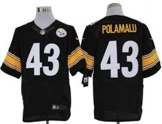 NFL Pittsburgh Steelers Jerseys on Jerseystops.com, #mens #womens #NFL #sport #football #ncaa #mlb #nhl #jerseystops.com #PittsburghSteelers #Jerseys #cheap #replica #cheapjerseys #wholesalejerseys