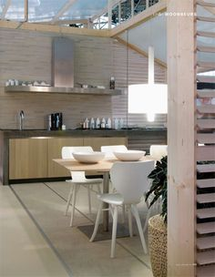 Studio Haikje: Styling van het Eigen huis & interieur huis op de Woonbeurs