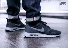 Nike Air Max Tavas via Asphaltgold Buy it @ Asphaltgold | Nike US