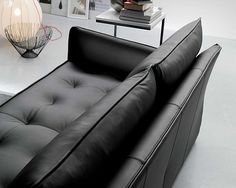 Praha, Sofa, Couch, Interior Design, Furniture, Home Decor, Stuff Stuff, Nest Design, Settee