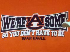 ❤️ Football War, Auburn Football, College Football Teams, Auburn Tigers, Clemson, Football Pictures, Sports Photos, Auburn University, Mississippi State