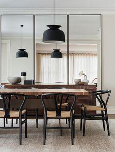 Modern Design: Figtree House