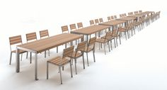 Conference Room, Table, Outdoor, Furniture, Design, Home Decor, Outdoors, Decoration Home, Room Decor
