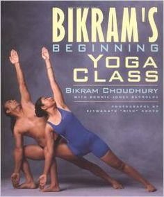 15 best bikram yoga poses chart images  yoga yoga poses