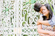 Rafa Ramos – Fotografo de Casamento e Família » Aline e Daniel | Ensaio de Casal | Jardim Botânico São Paulo