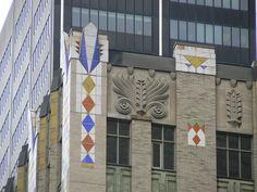 addition for a heritage building - Поиск в Google