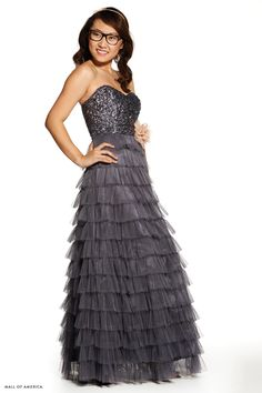 32 Best Perfect Prom Images Perfect Prom Dress Ballroom Gowns