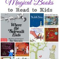 10+Favorite+Magical+Story+Books+for+Kids