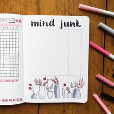 """183 Likes, 26 Comments - Lauren 