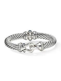 Silver Ring Repair Near Me Silver Rings With Stones, Sterling Silver Rings, Garnet Bracelet, Silver Bracelets, Silver Jewelry, Silver Diamonds, Jewelry Branding, Blue Topaz, Wedding Rings