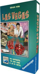 Las Vegas: The Card Game on BoardGameGeek