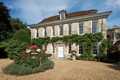 Beware of council planning rules when renovating a listed building. Read our cautionary tale