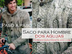 Baseball Cards, Knitting, Sweaters, Blog, Dress, Men's Knits, Sewing Needles, Weaving Patterns, Tuxedo Man
