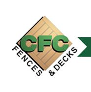 CFC Fences & Decks is a Trex fence contractor. If you are in Utah, give them a call for information about fence construction, materials, and installation services.
