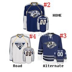 order jerseys from china