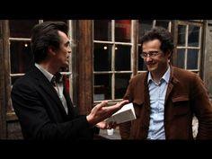 Programme TV - ARTE : Philosophie 17/03/13 - http://teleprogrammetv.com/arte-philosophie-170313-2/