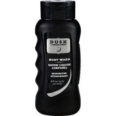 Herban Cowboy Body Wash, Dusk, 18 oz ** Check out the image by visiting the link. (This is an Amazon Affiliate link and I receive a commission for the sales)