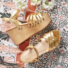 3112255565e179 (Rachel Zoe Mae Platform Sandals