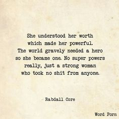 I love this. I am like this a lot, but not entirely. I had to put up walls and just see with my eyes for my profession, or I would burn out fast. The rest of life, I see with my heart. Infp, Quotes To Live By, Me Quotes, Dorm Quotes, Tribe Quotes, Nurse Quotes, Change Quotes, R M Drake, I Care Too Much