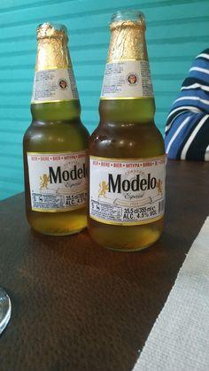 Aramara Almeria Corona Beer, Beer Bottle, Drinks, Food, Mexican Meals, Centre, Events, Drinking, Beverages