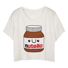 170afa87299414 MingTai Mujeres Camiseta Manga Corta Con Cuello Redondo Camisetas Cortas  Personalizadas Camisas Blancas Mujer Basicas Divertidas
